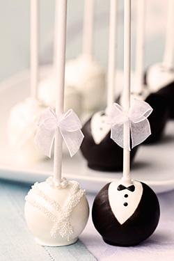 cakepops4.jpg