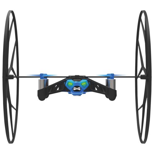 dronehobby2.jpg