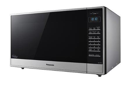 panasonic-microwave.jpg