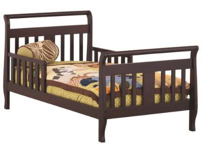 toddler-bed.jpg