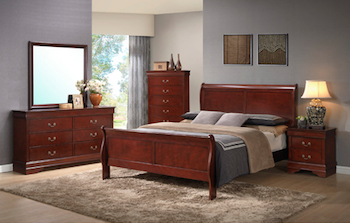 bedroom set.jpg