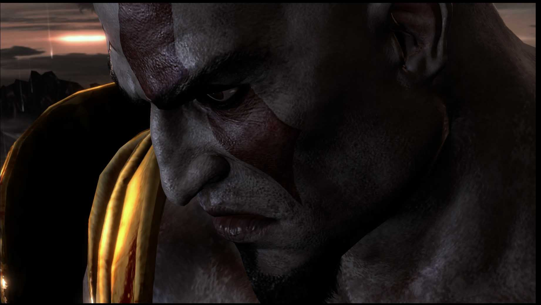 God of War® III Remastered_20150716204443.jpg