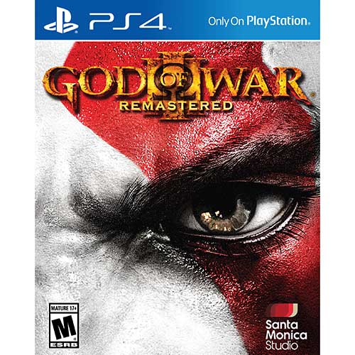 God of War Remastered III.jpg