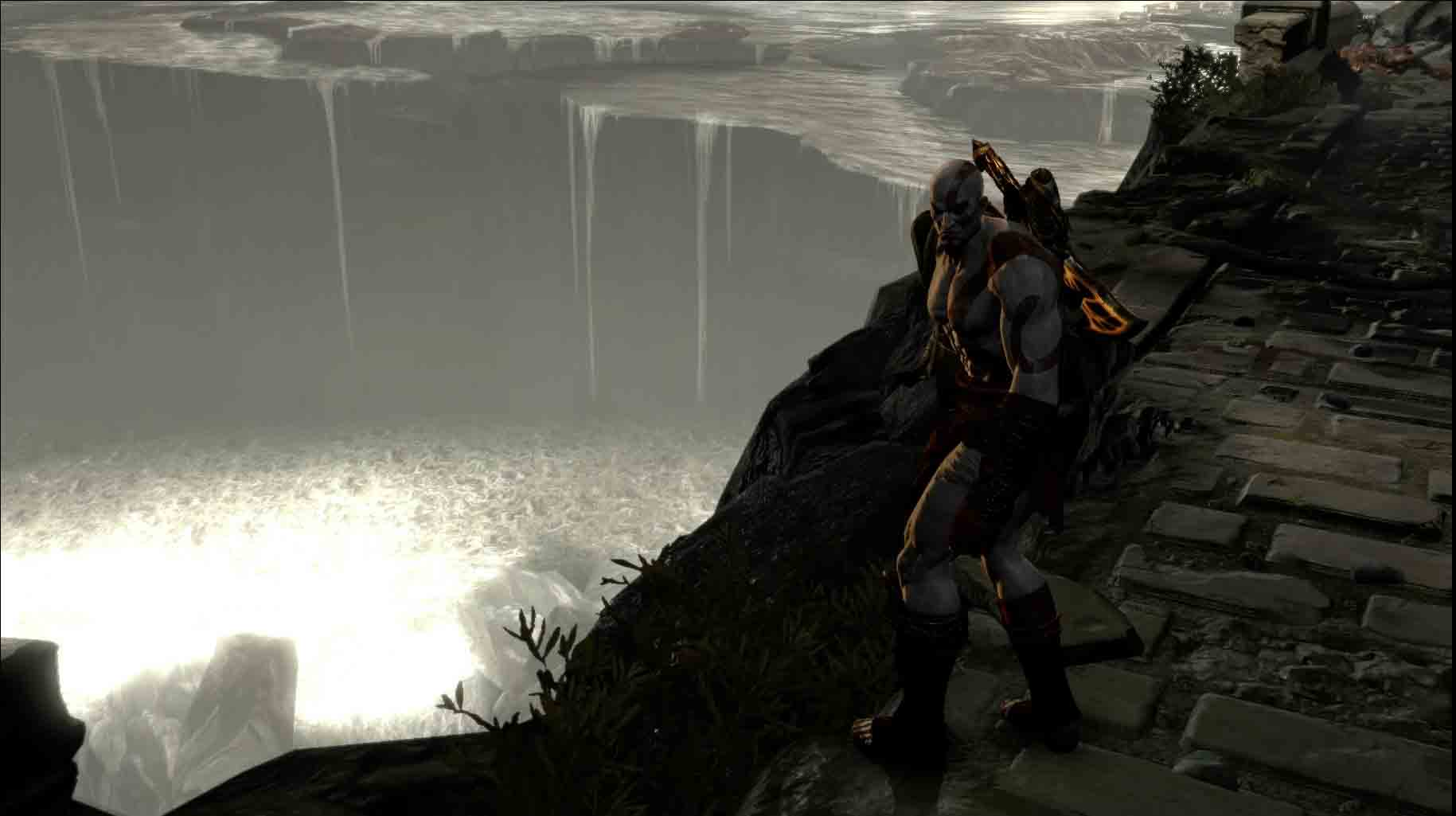 God of War® III Remastered_20150719040636.jpg