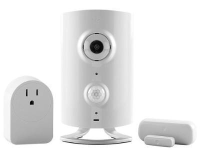 Système de surveillance Piper et Accessoires.jpg