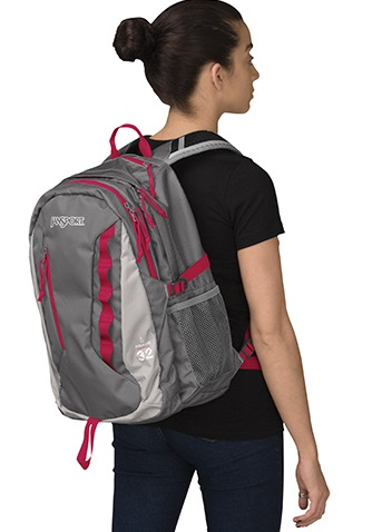 jansport-outdoor-agave.jpg