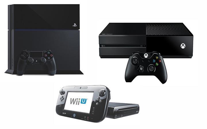 WII U PS4 Xbox One.jpg