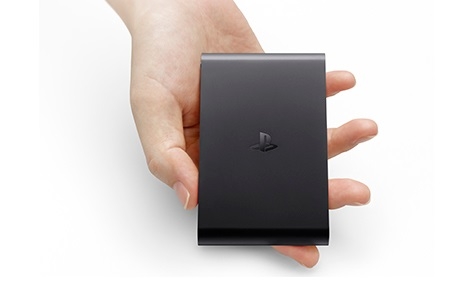 PlayStation TV.jpg