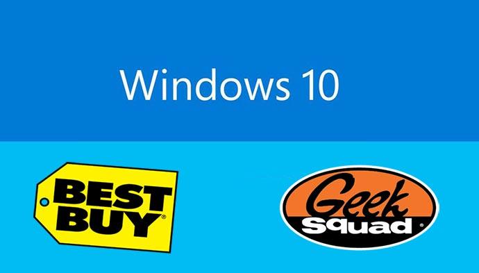 windows-10-GeekSquad-FR.jpg