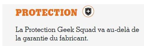gs-protect-FR.jpg