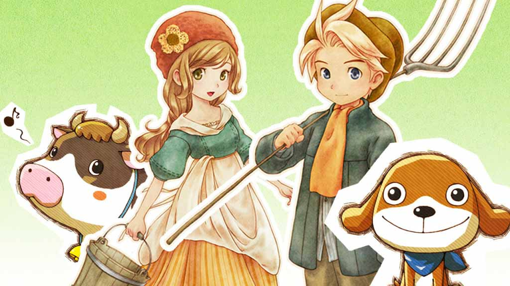 Story of Seasons.jpg