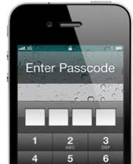 iphone-passcode-lock.jpg