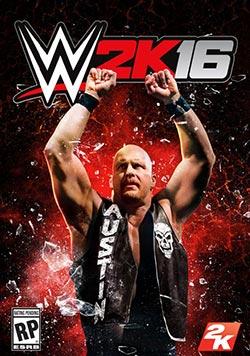 WWE2K16.jpg