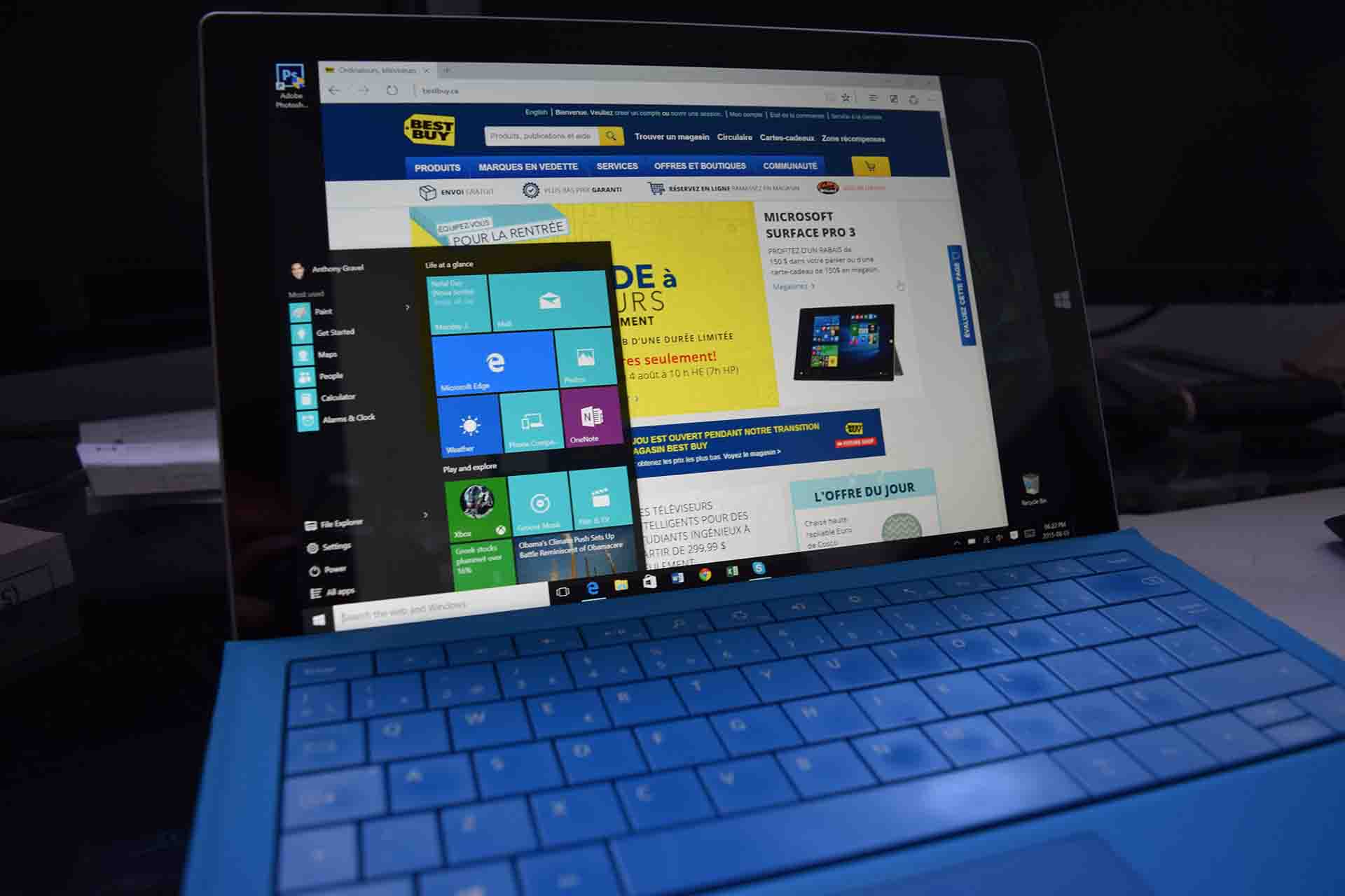 Windows 10 Surface Pro 3.jpg
