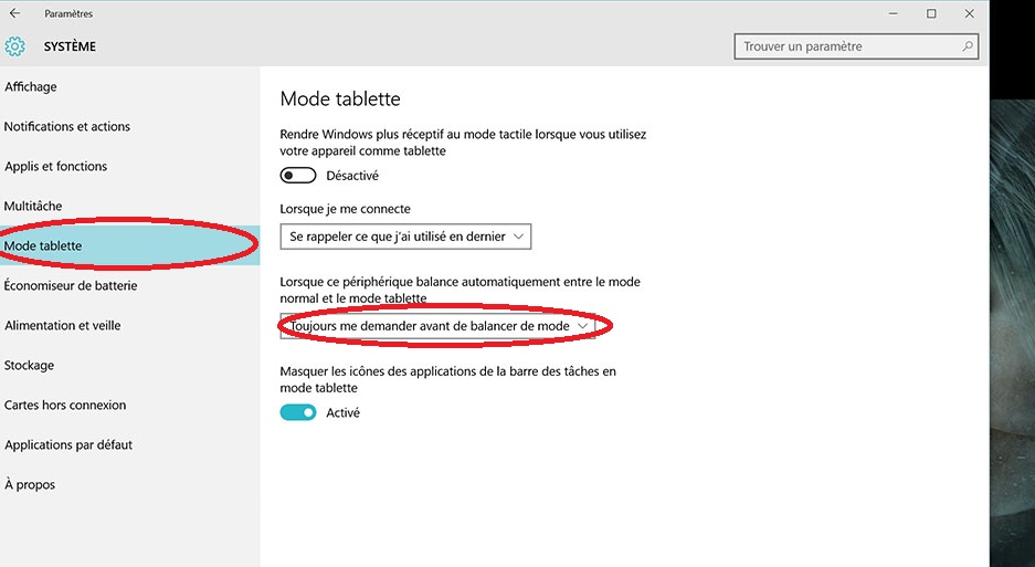 Windows 10 Mode tablette.jpg