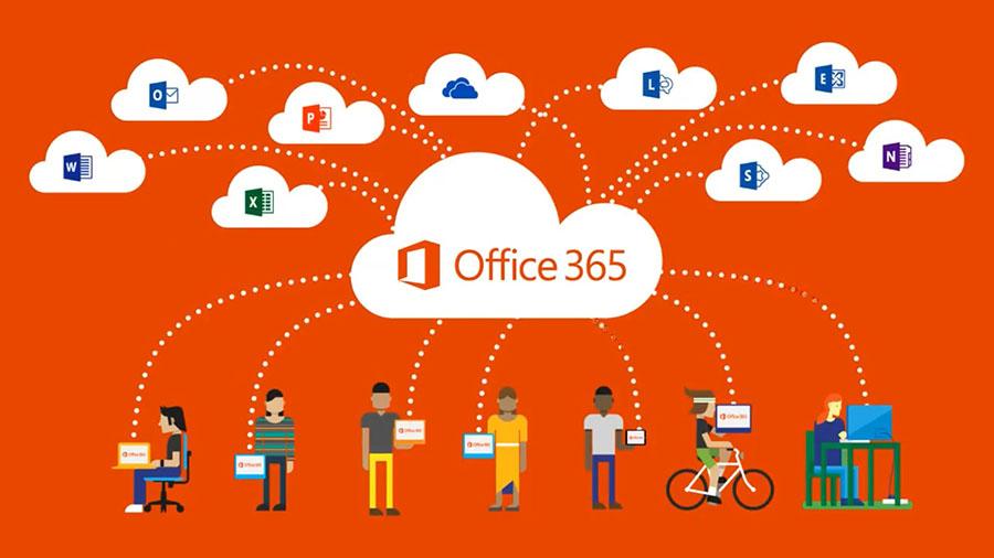 office365-4.jpg