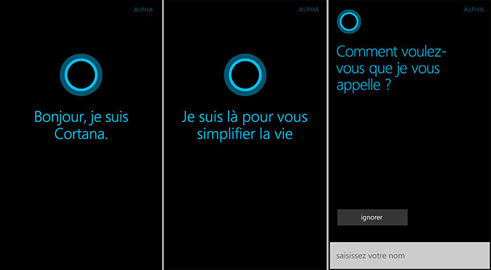 cortana-francais-windows-phone_1.jpg