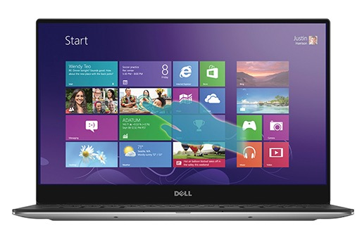 dell-ultrabook.jpg