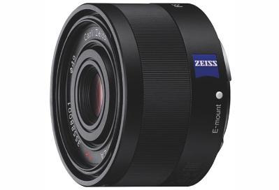 sony lens1.jpg