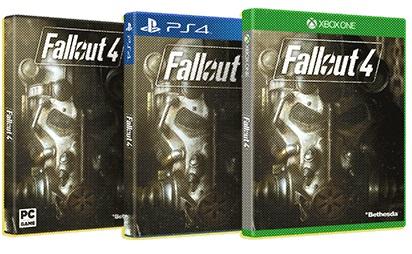 Fallout4_pochettes.jpg