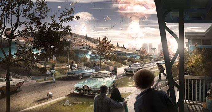 fallout-4-blast.jpg