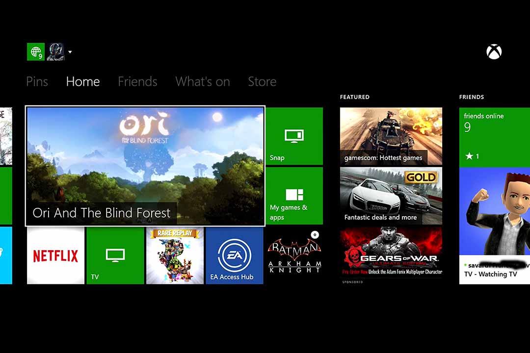 Xbox One Windows 10.jpg