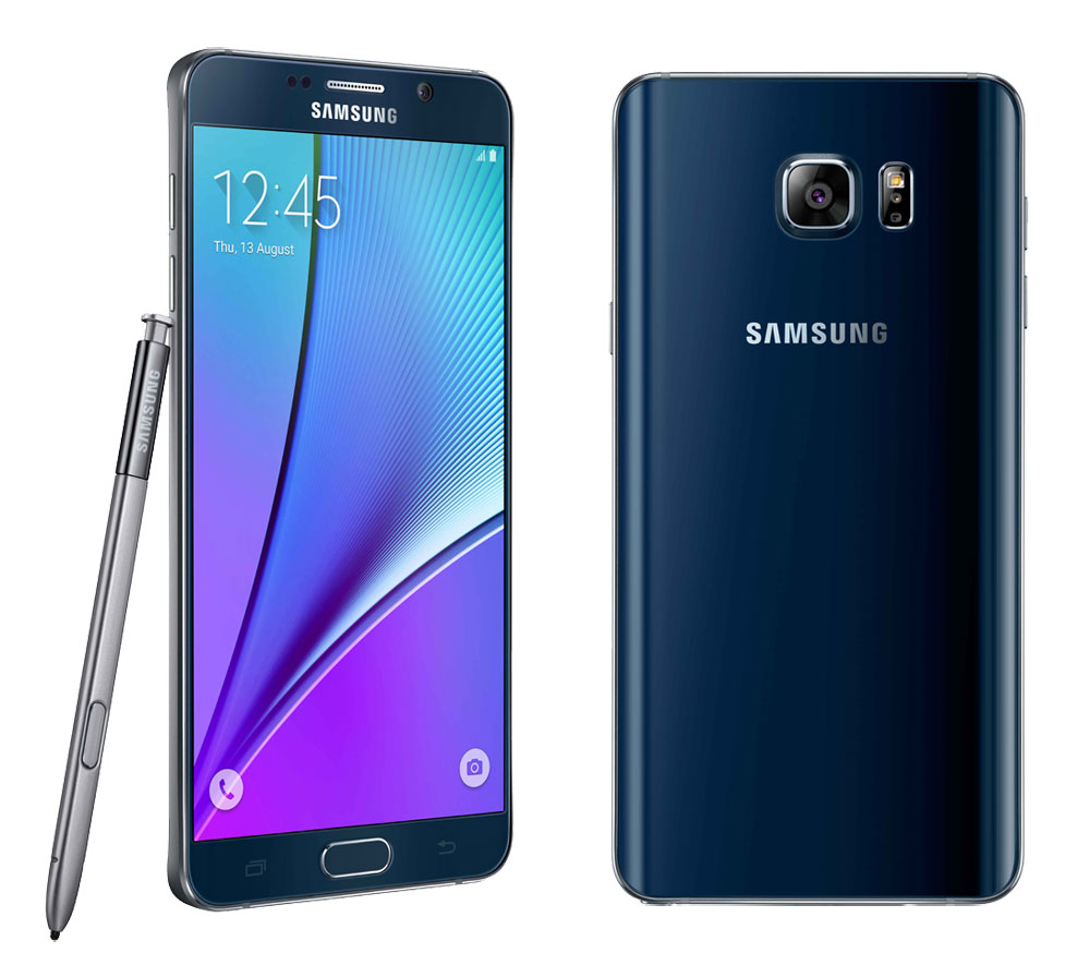 samsung galaxy note 5.jpg