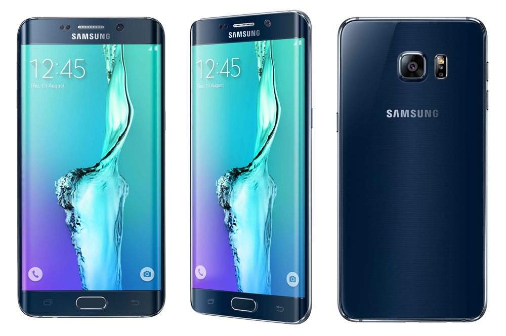 samsung galaxy note 5 multiview.jpg