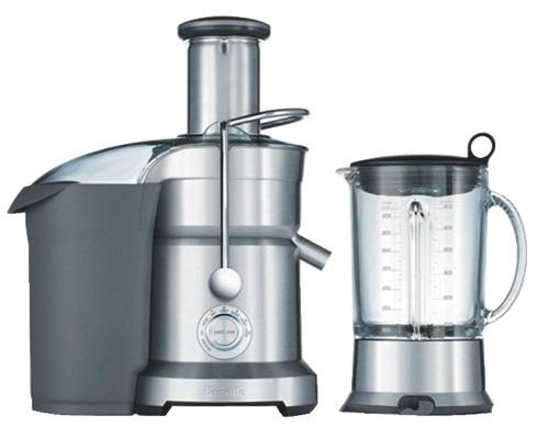 Extracteur de jus Juice & Blend de Breville.jpg