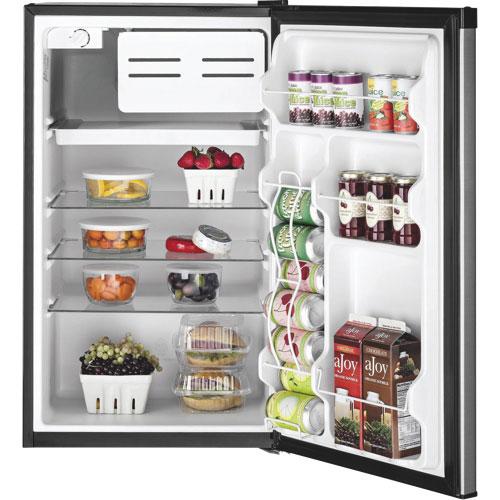Réfrigérateur de bar de GE.jpg
