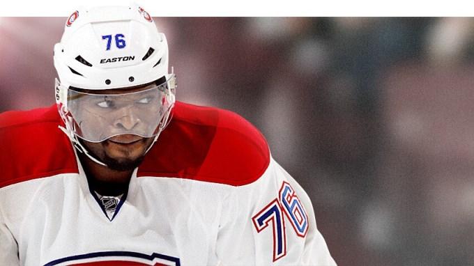 PK_NHL16.jpg