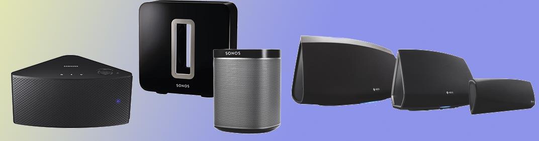 wireless speakers.jpg