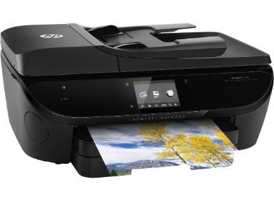 HP printer 1.jpg