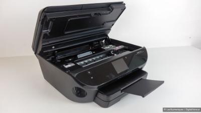 hp printer 3.jpg