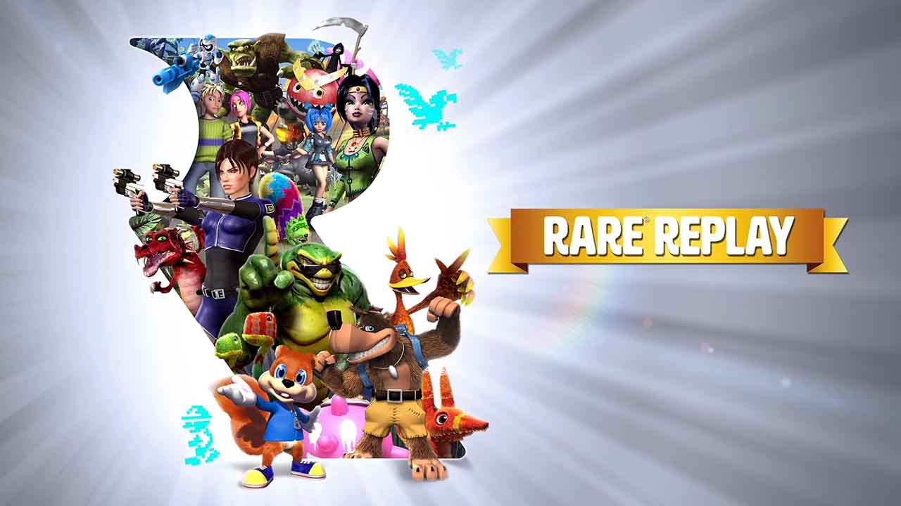 Rare Replay Logo.jpg