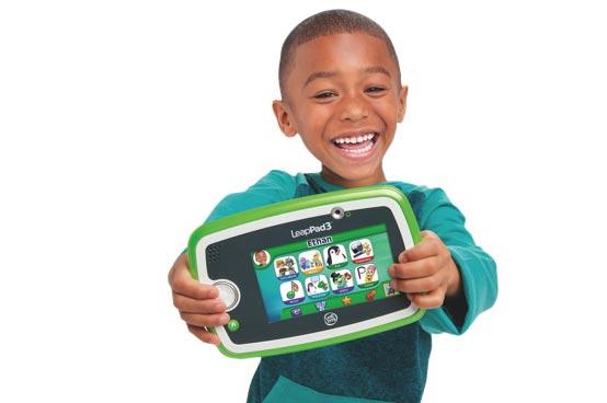 boy-preschool.jpg