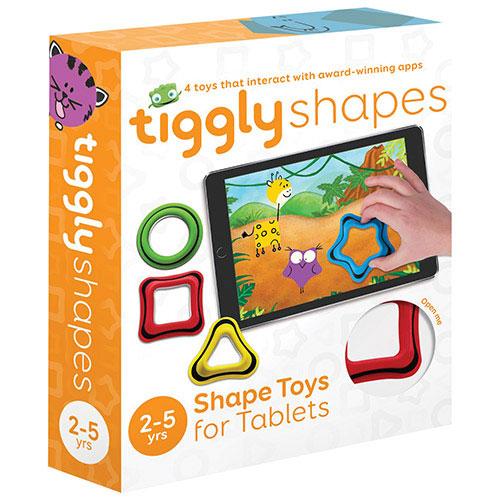 tiggly2.jpg