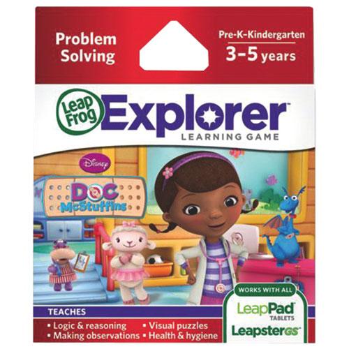 leappad explorer.jpg