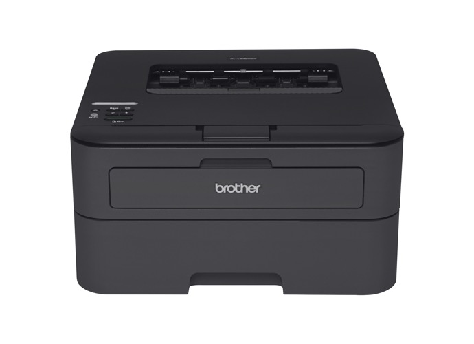 Brother HL-L2360DW