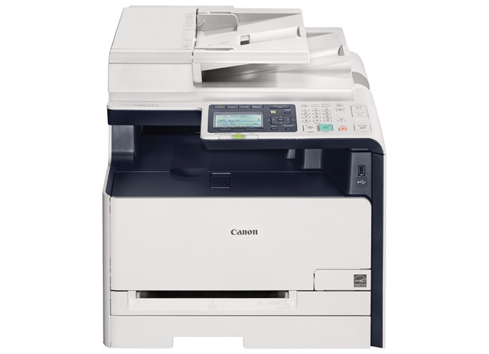 imageCLASS de Canon (MF8280CW)