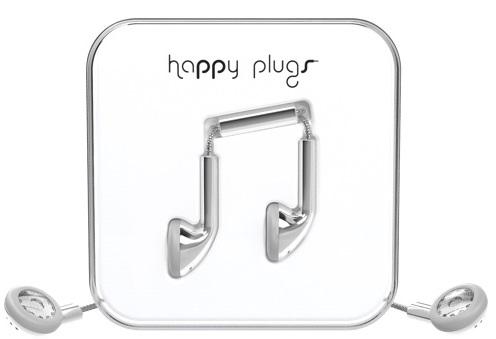 HappyPlugs4.jpg