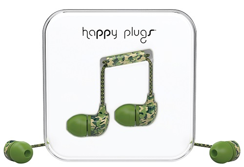 HappyPlugs6.jpg