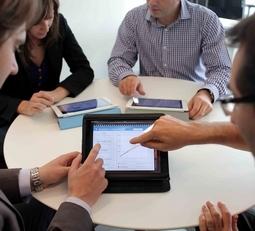 _etudiant-un-ipad-3g-ou-autre-tablette-abonnement-internet-pour-aae-jour.jpg