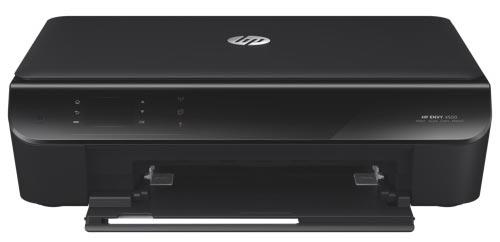 printer-hp.jpg