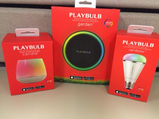 Playbulb-assortment.jpg