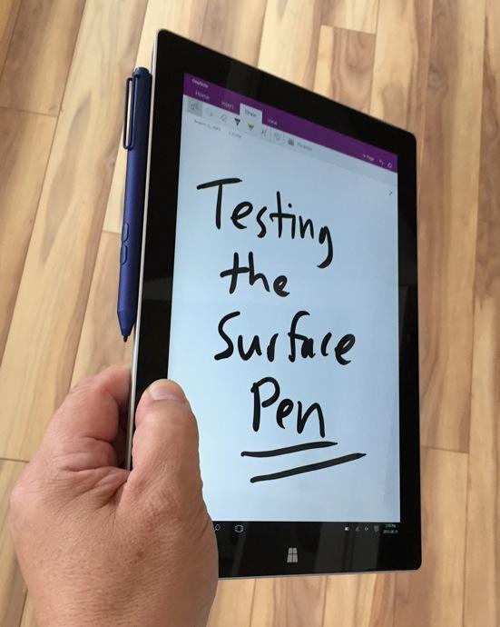 surface pen.jpg