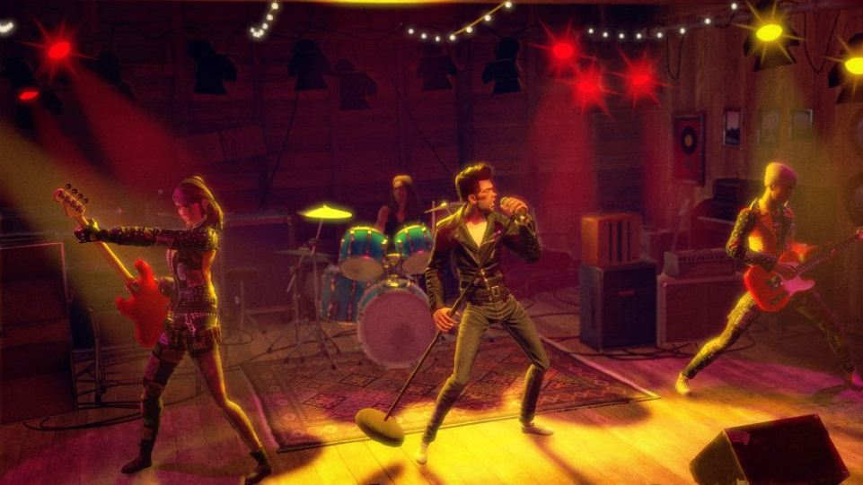 rockband screenshot.JPG