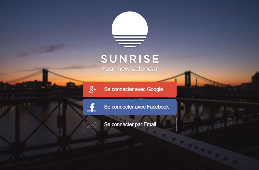 Calendrier Sunrise.jpg