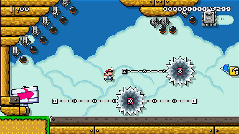 WiiU_SMM_Website_SCRN_01_Airship.jpg