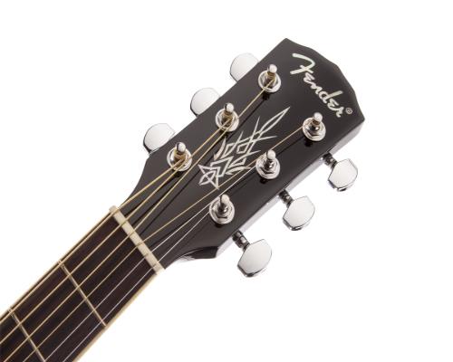 Fender 300ce.jpg